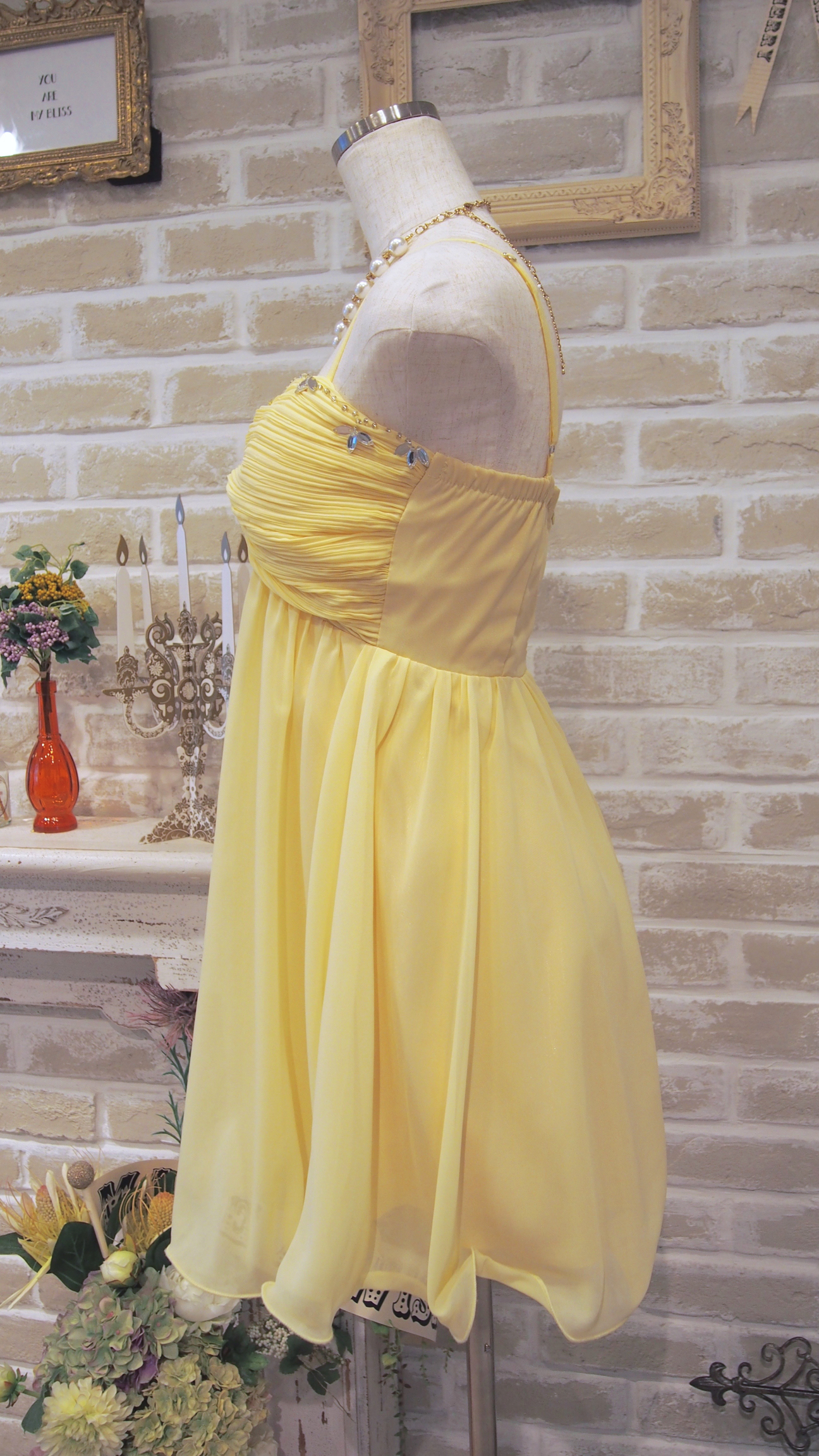 nr_dress_307