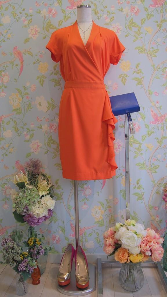 nr_dress_308