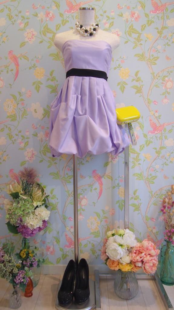 nr_dress_309