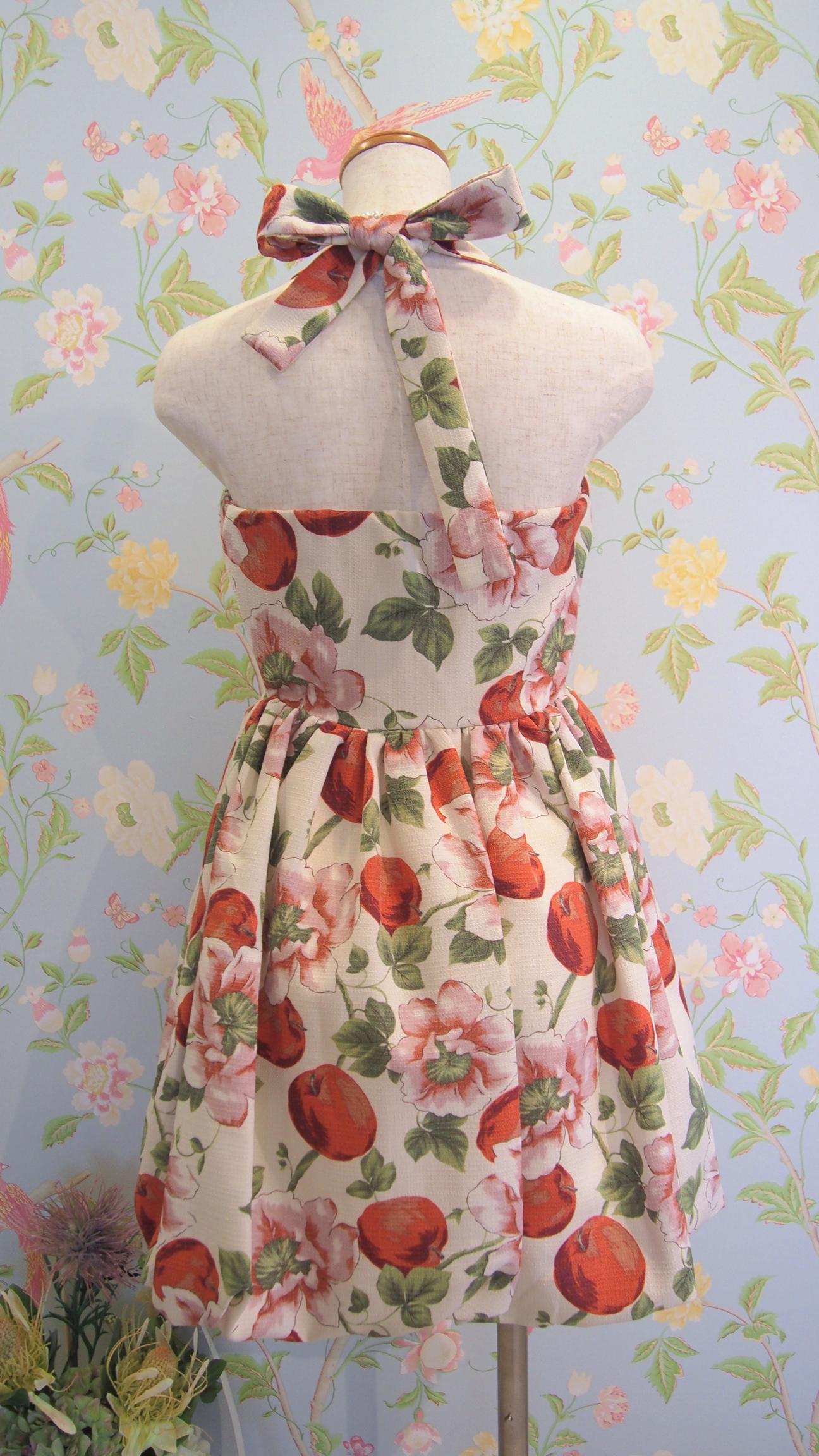 nr_dress_310