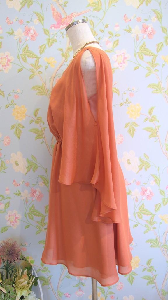 nr_dress_311