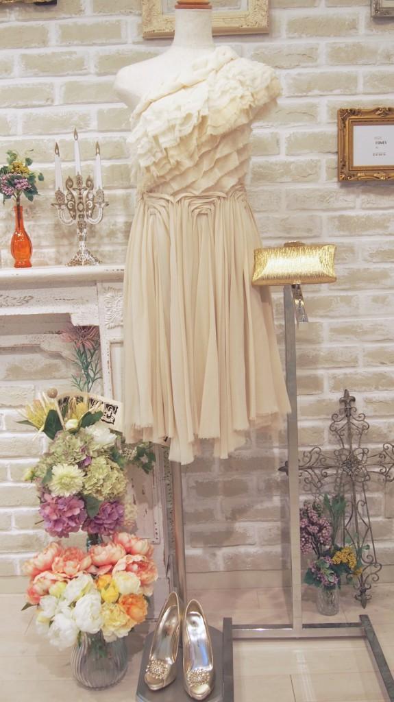 nr_dress_312