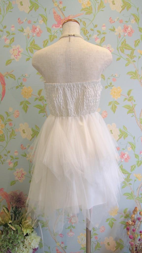 nr_dress_315