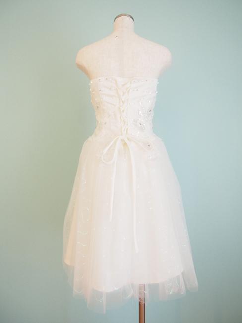 nr_dress_322