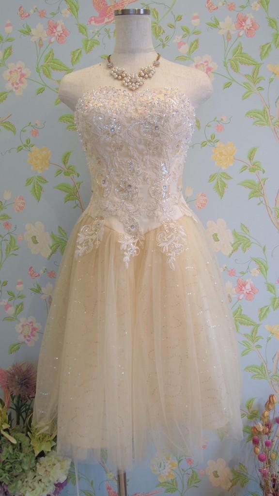 nr_dress_323