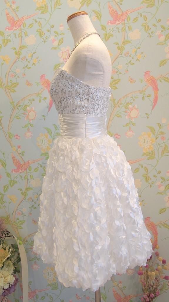 nr_dress_324
