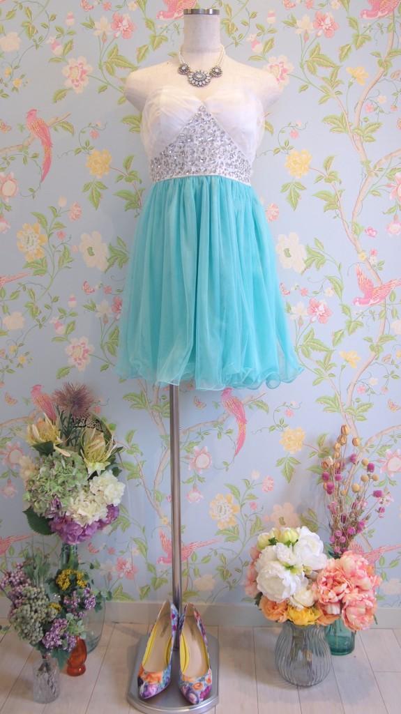 nr_dress_325