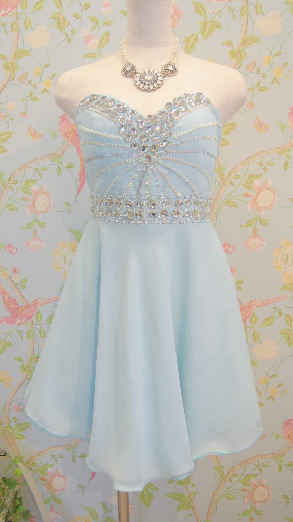 nr_dress_327