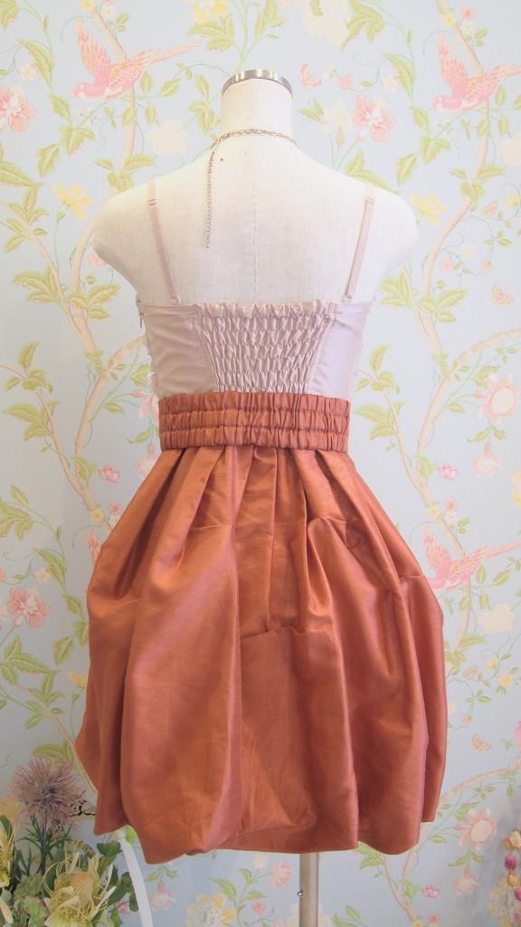 nr_dress_334