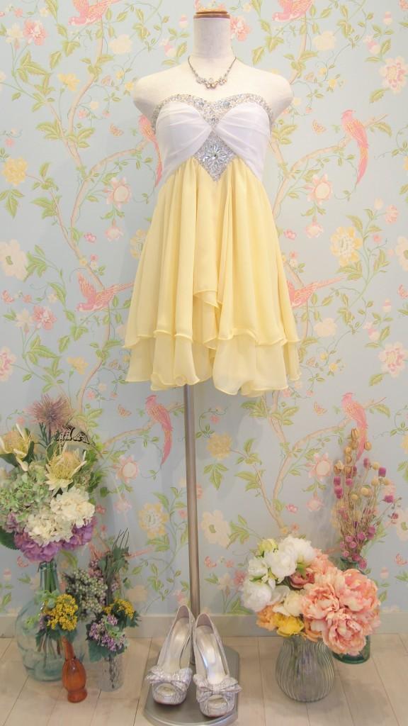 nr_dress_335