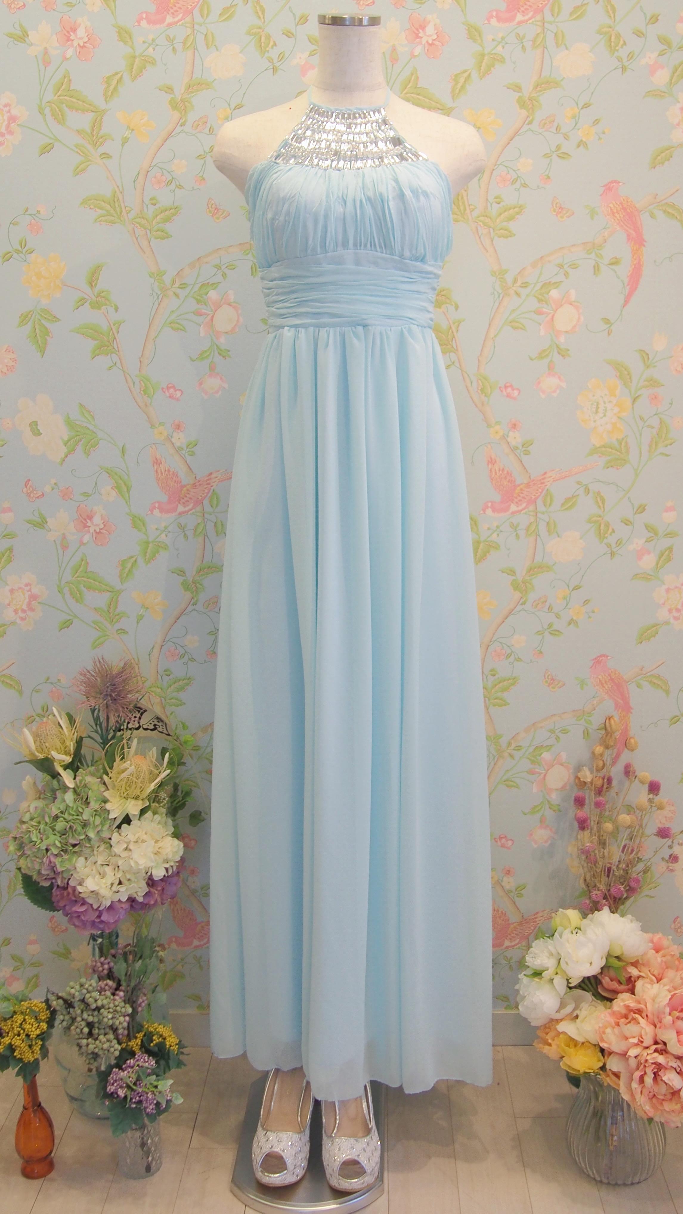 nr_dress_338
