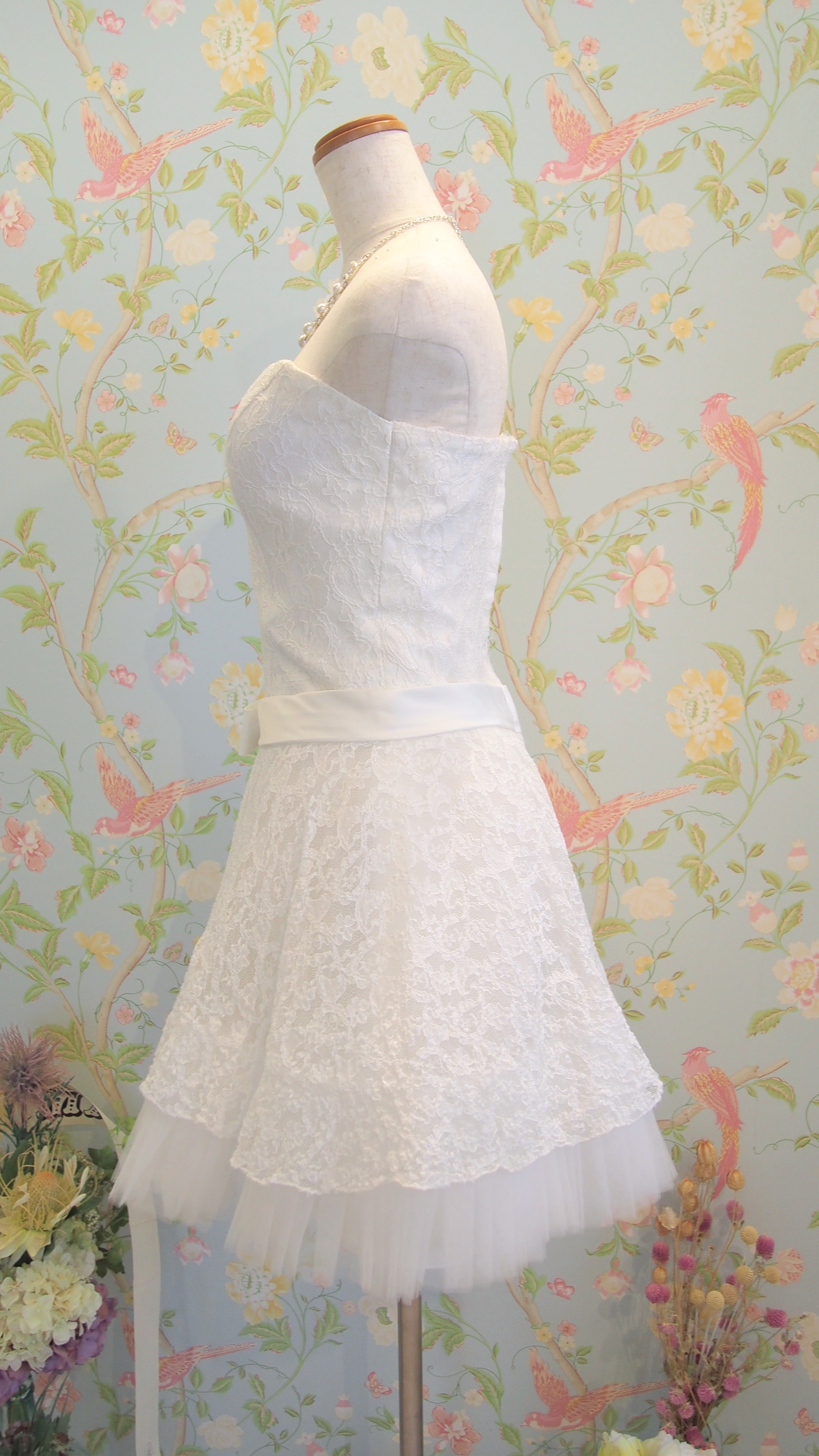 nr_dress_341
