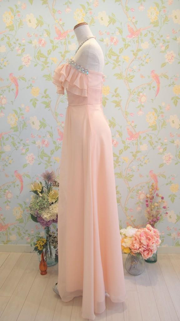 nr_dress_344