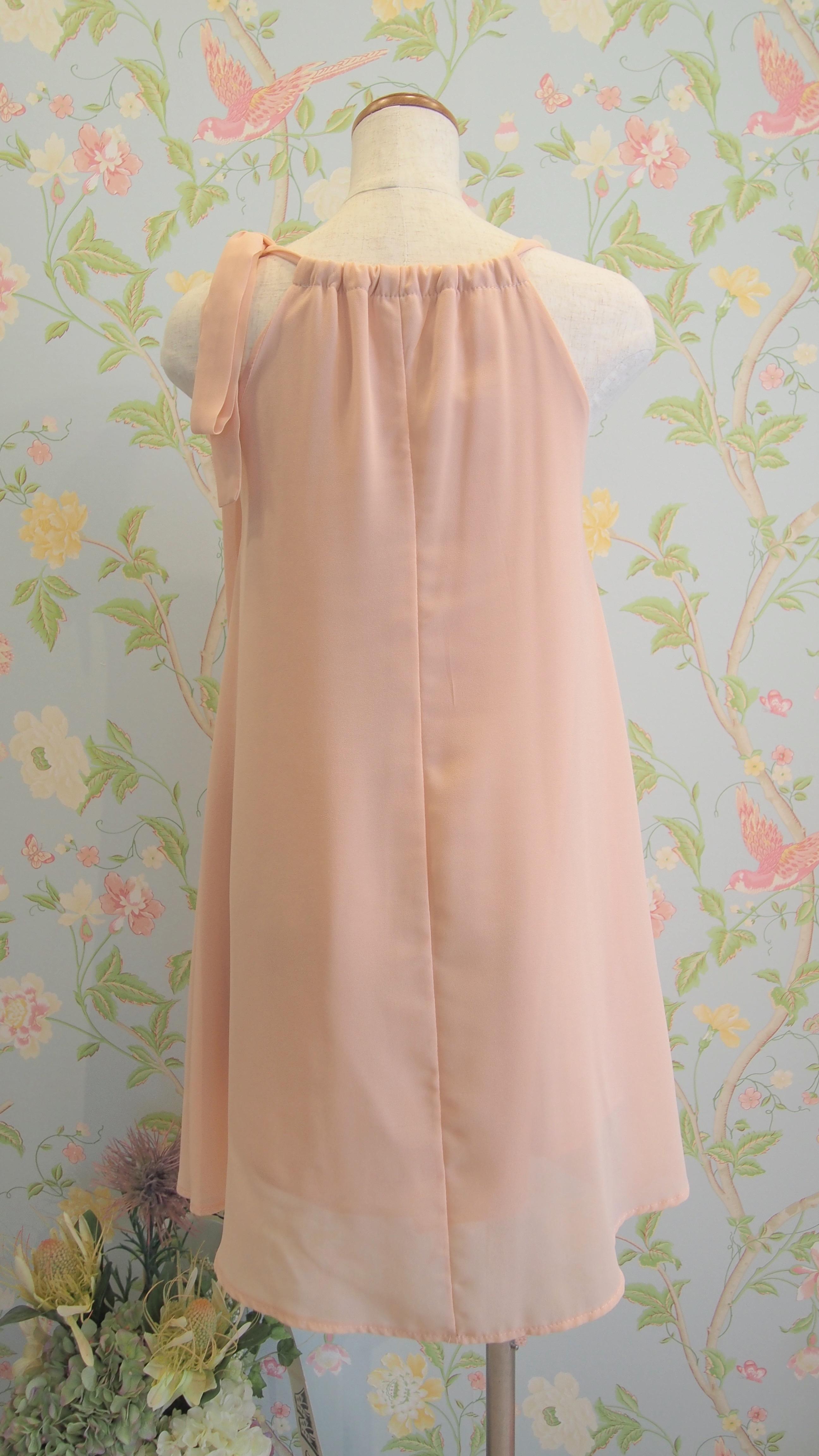 nr_dress_347