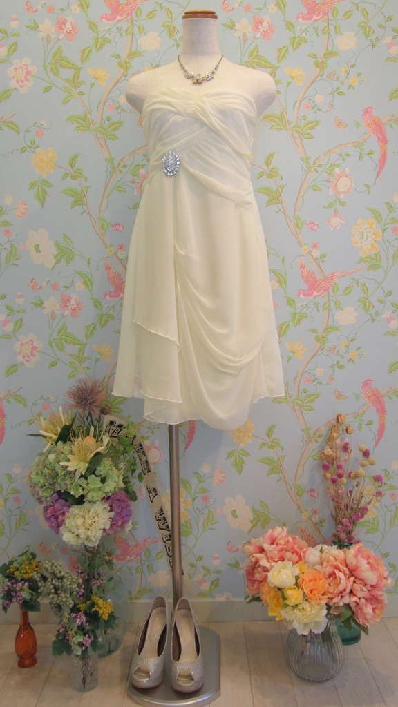 nr_dress_349