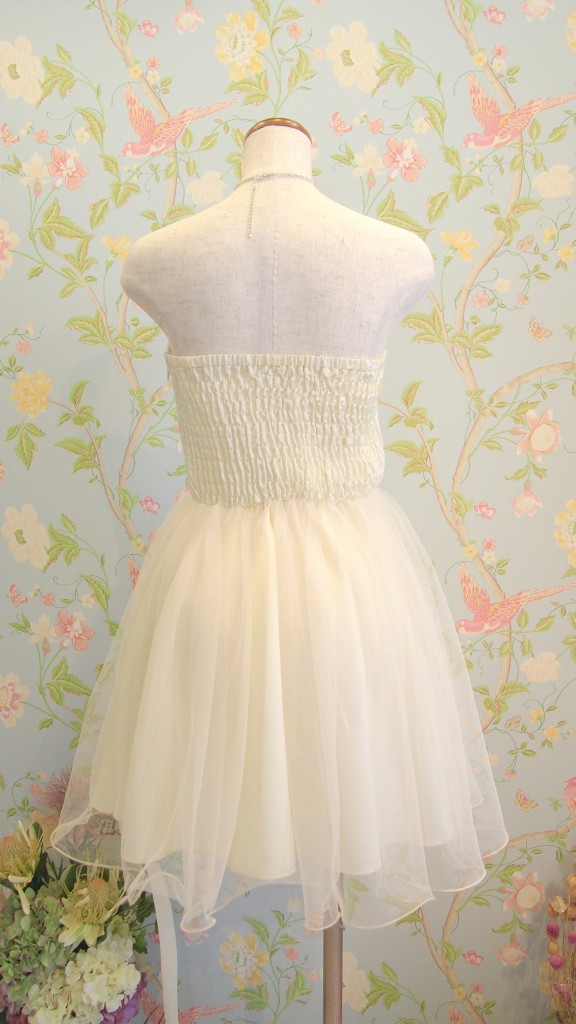 nr_dress_350
