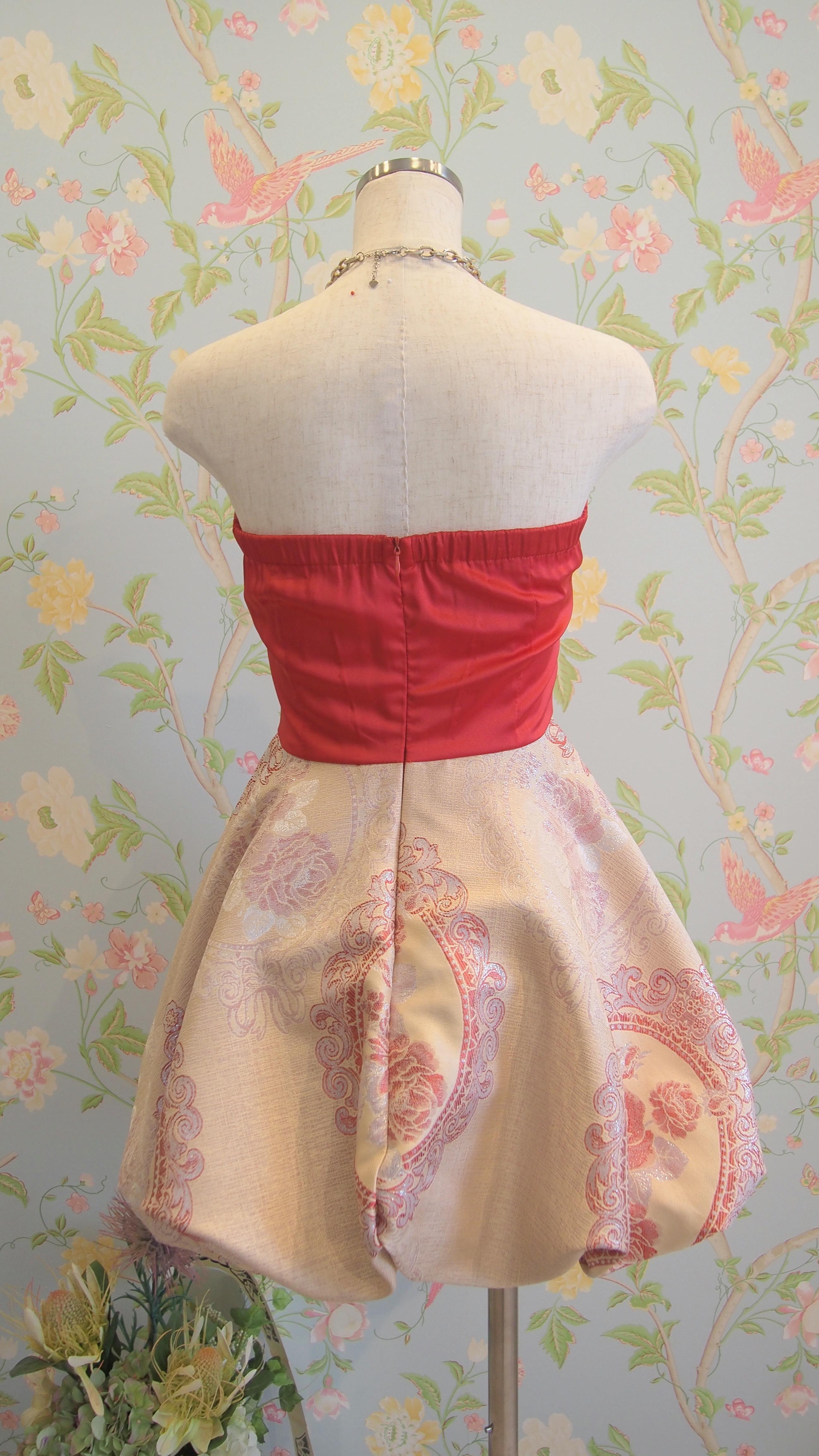 nr_dress_354