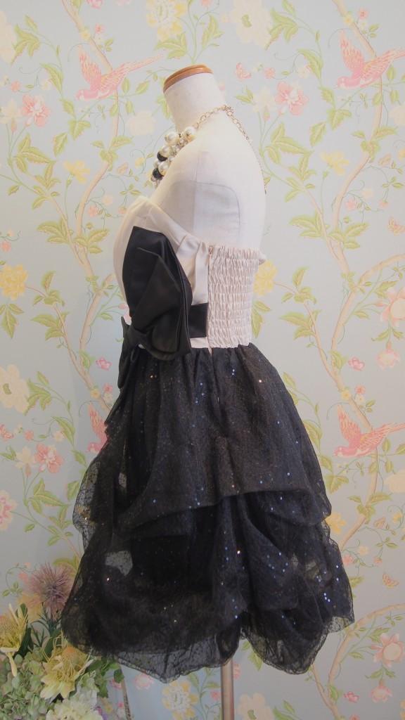 nr_dress_355