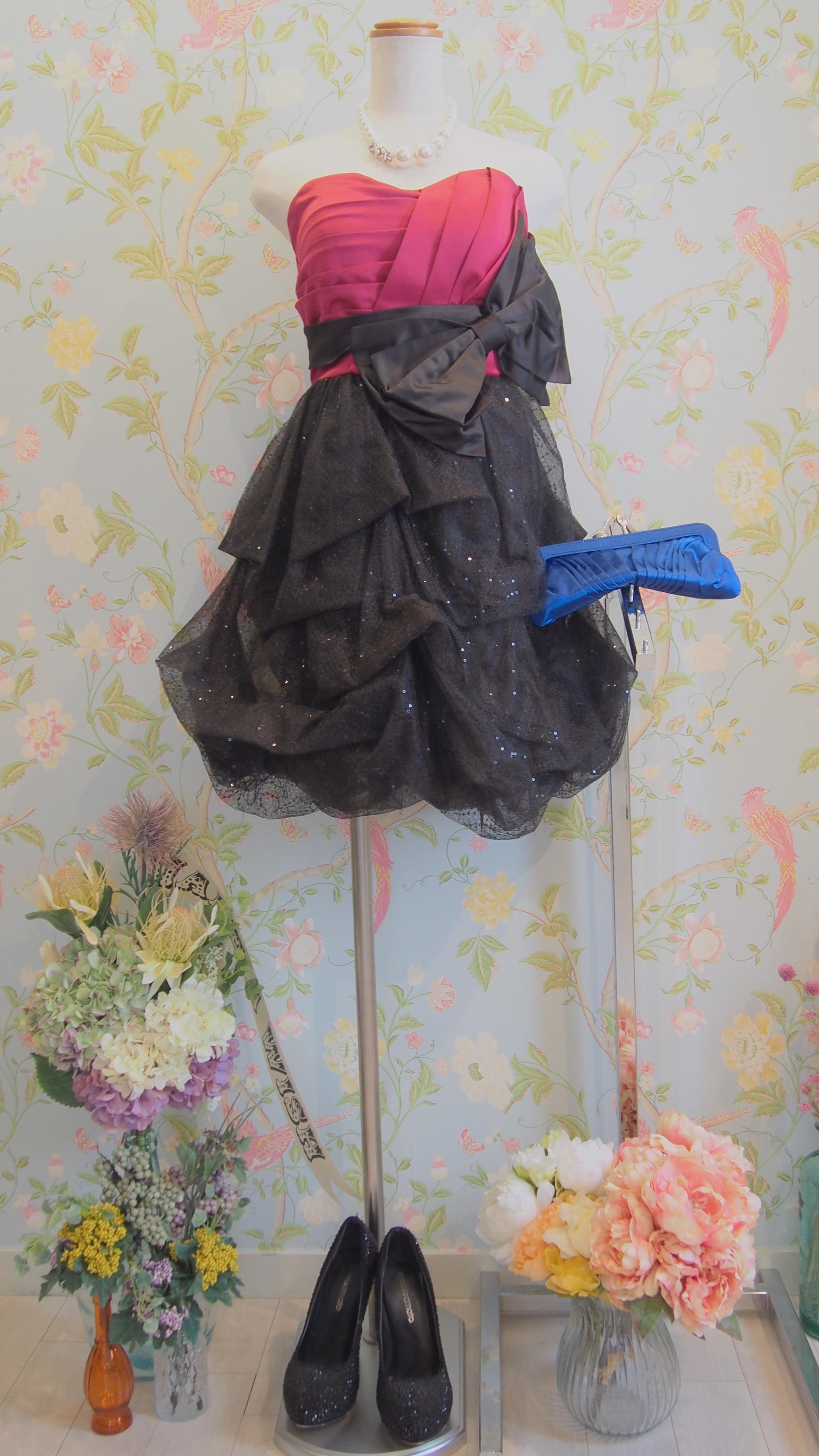 nr_dress_356