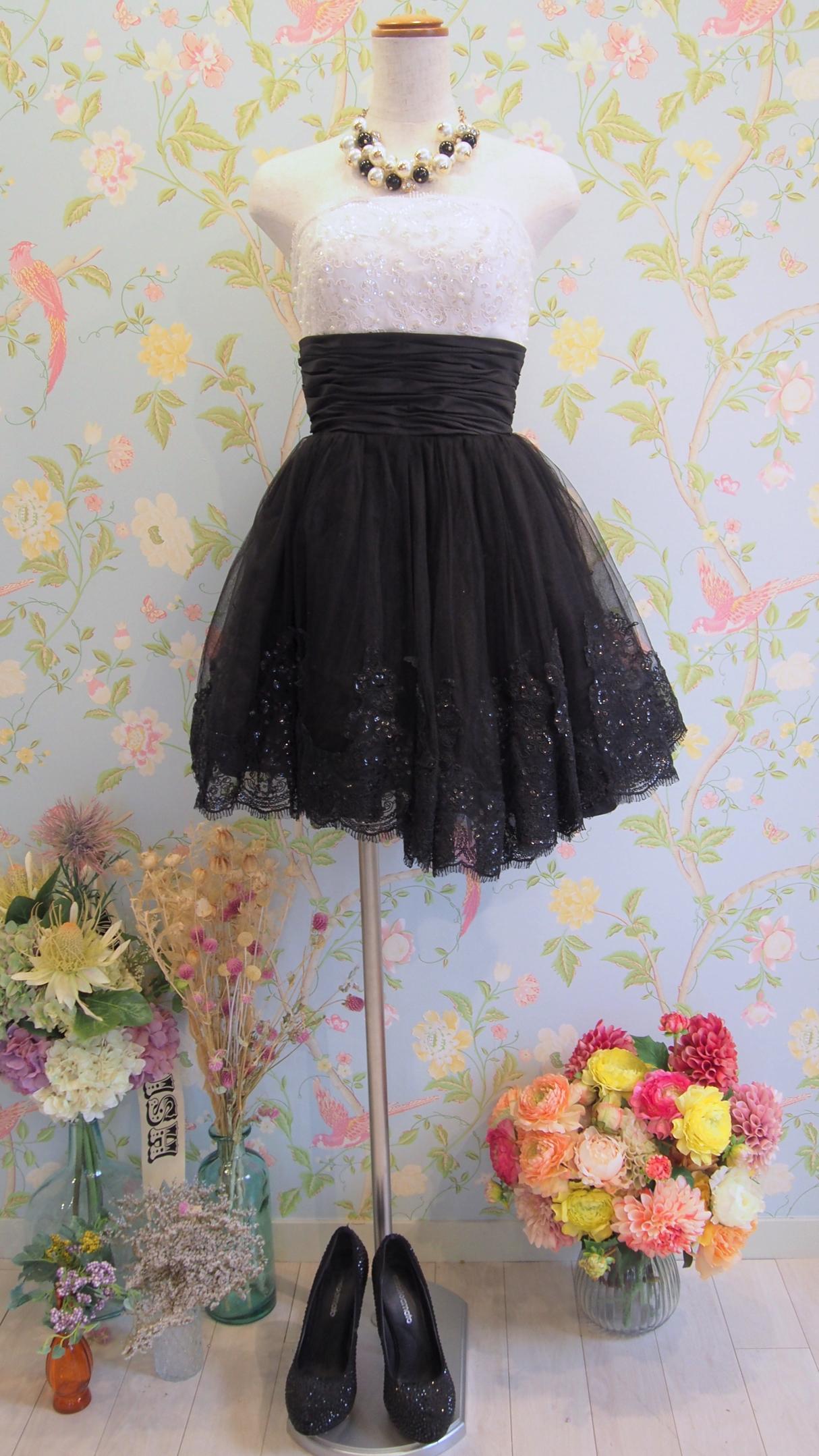 nr_dress_370