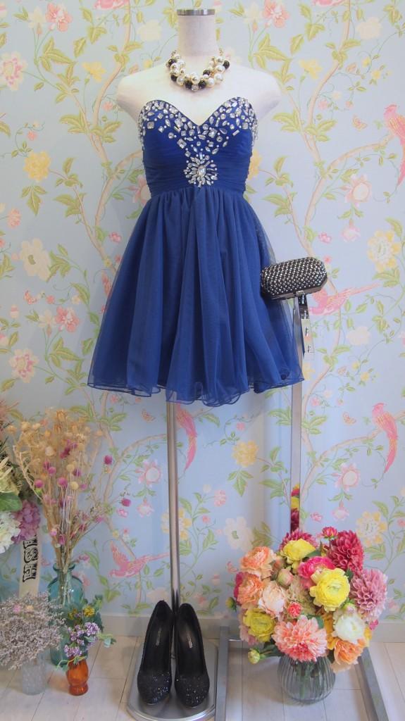 nr_dress_371