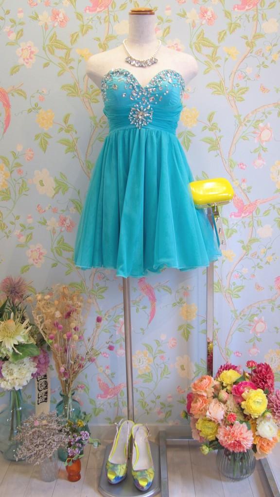 nr_dress_372