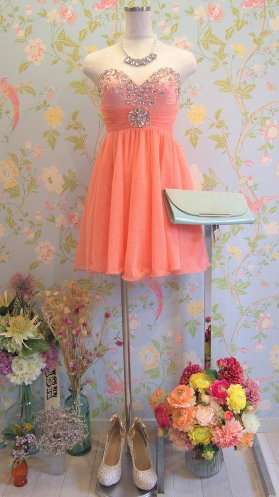 nr_dress_373