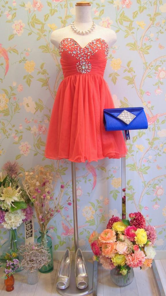 nr_dress_374