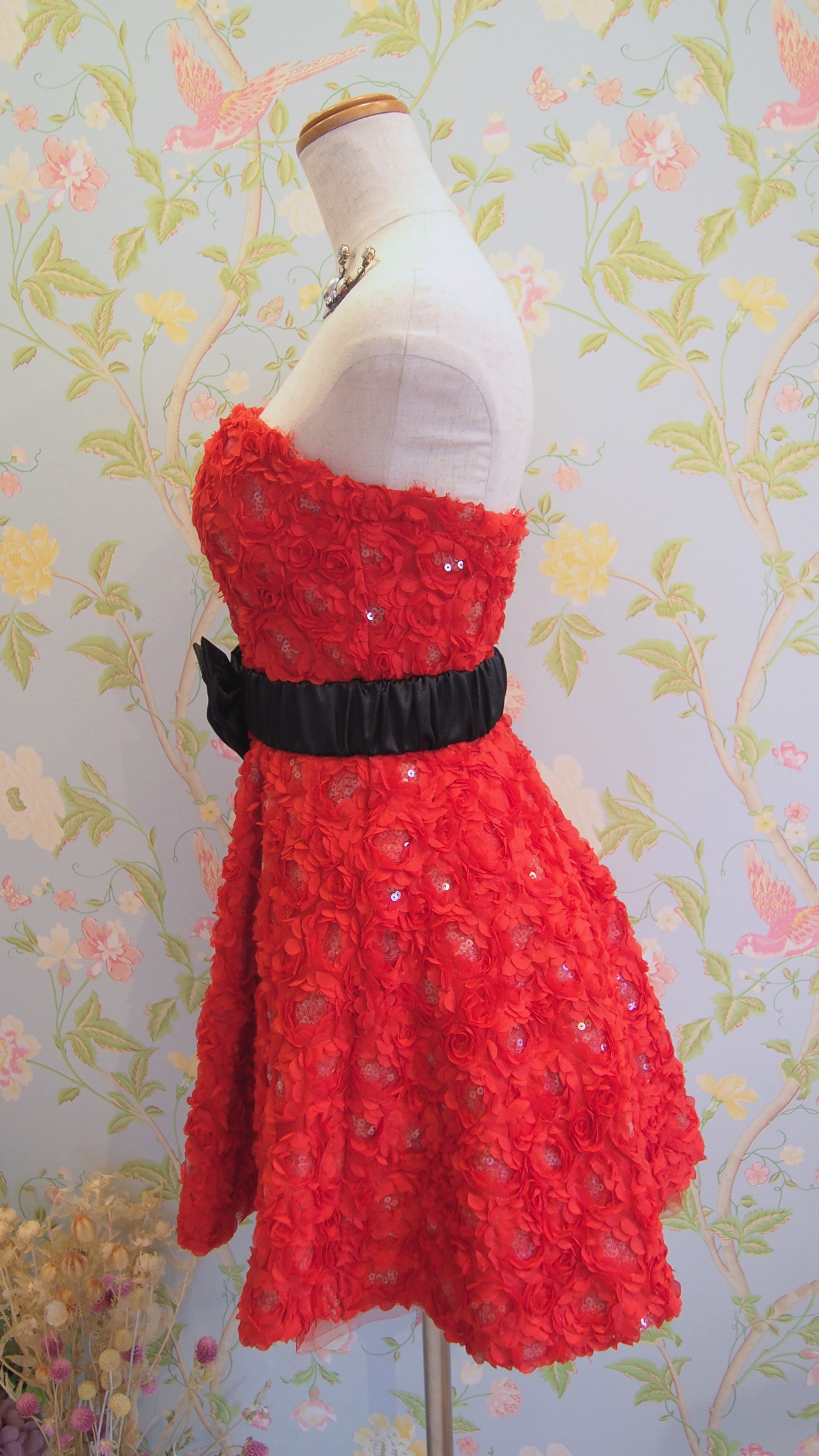 nr_dress_375