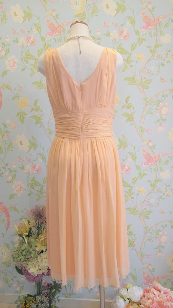 nr_dress_381
