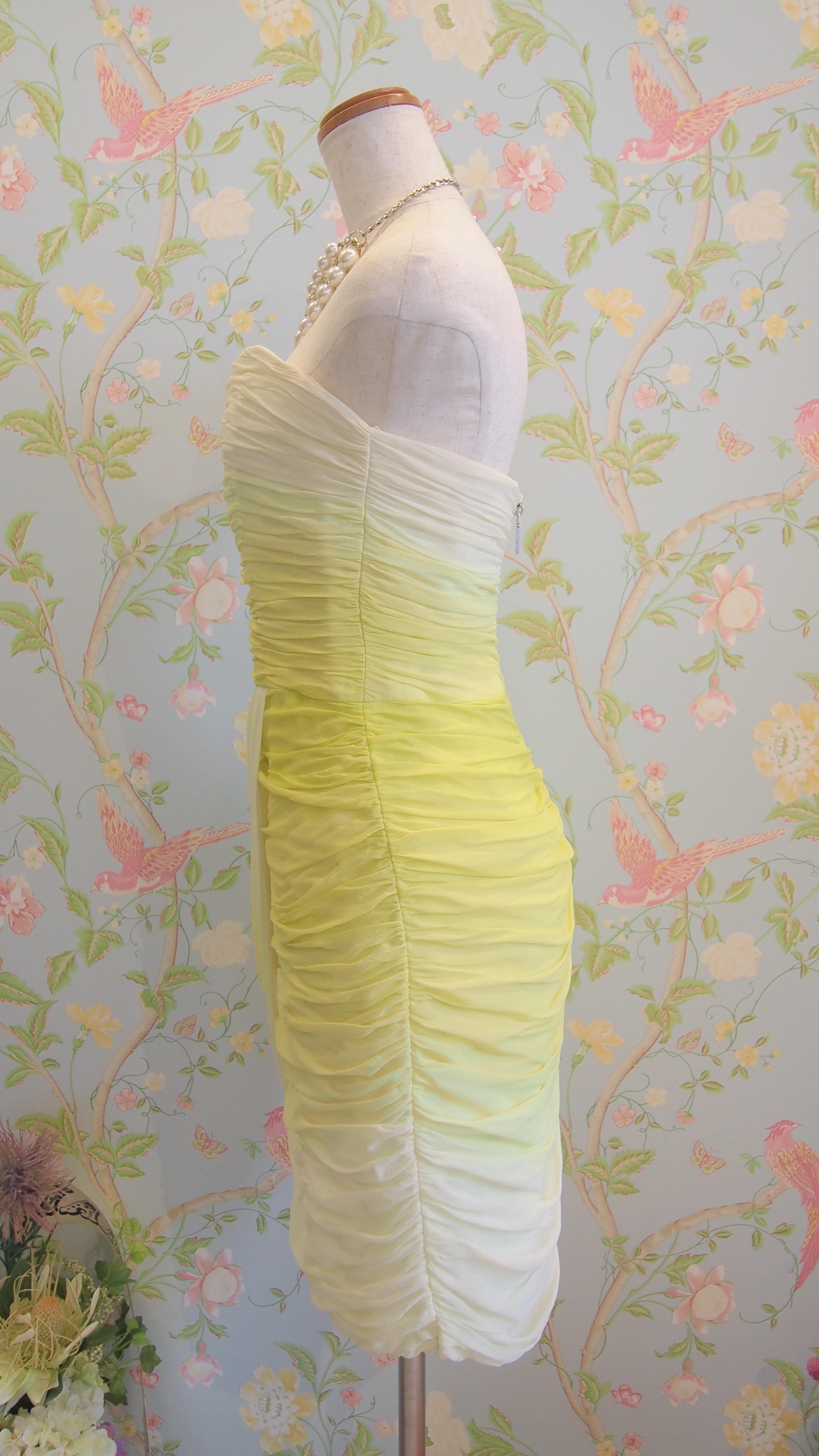 nr_dress_382
