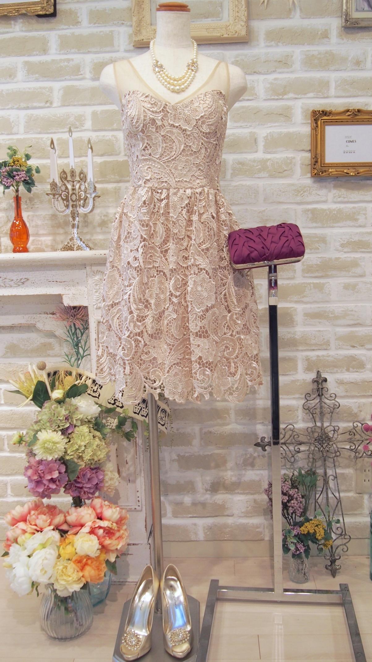 nr_dress_383