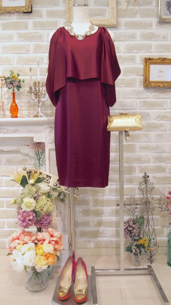 nr_dress_385