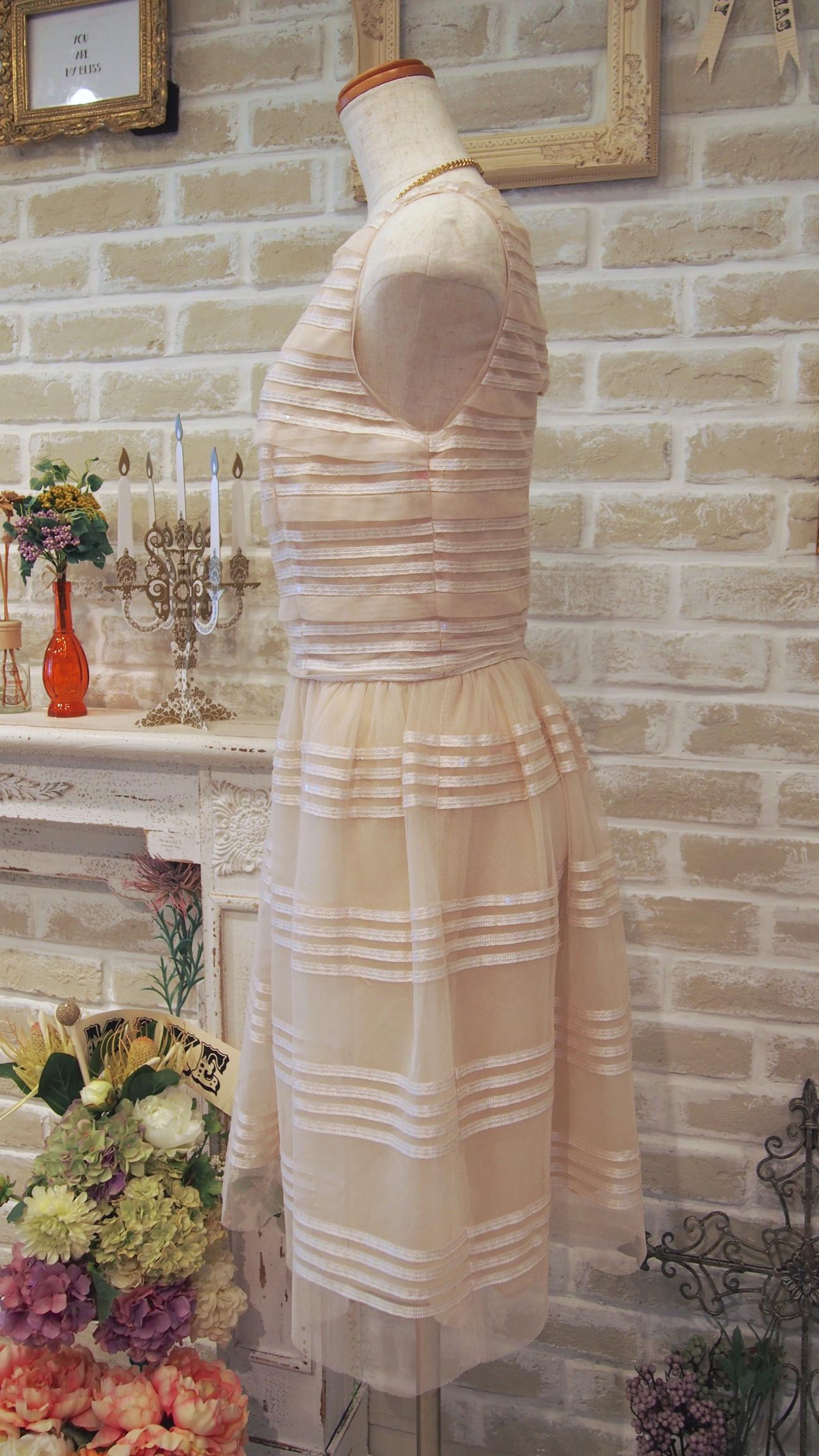 nr_dress_387