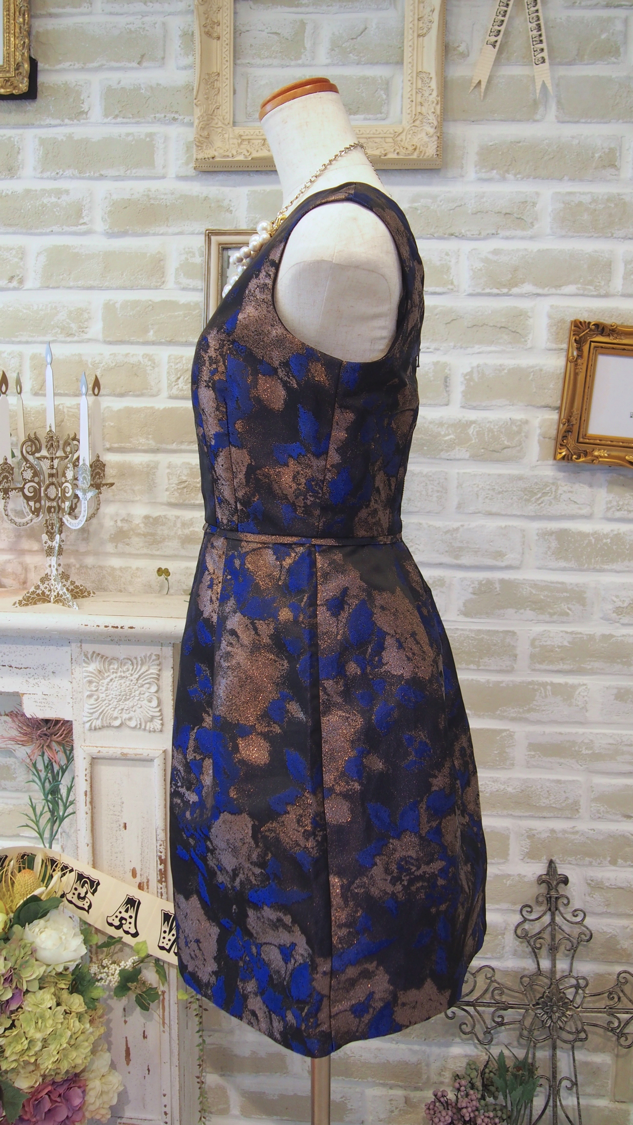 nr_dress_390