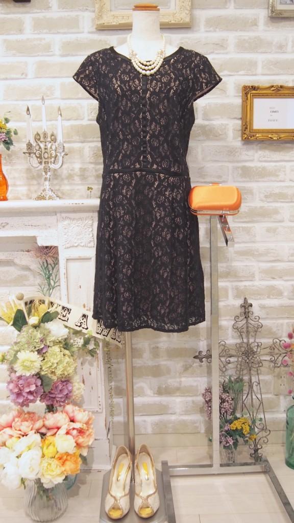 nr_dress_391
