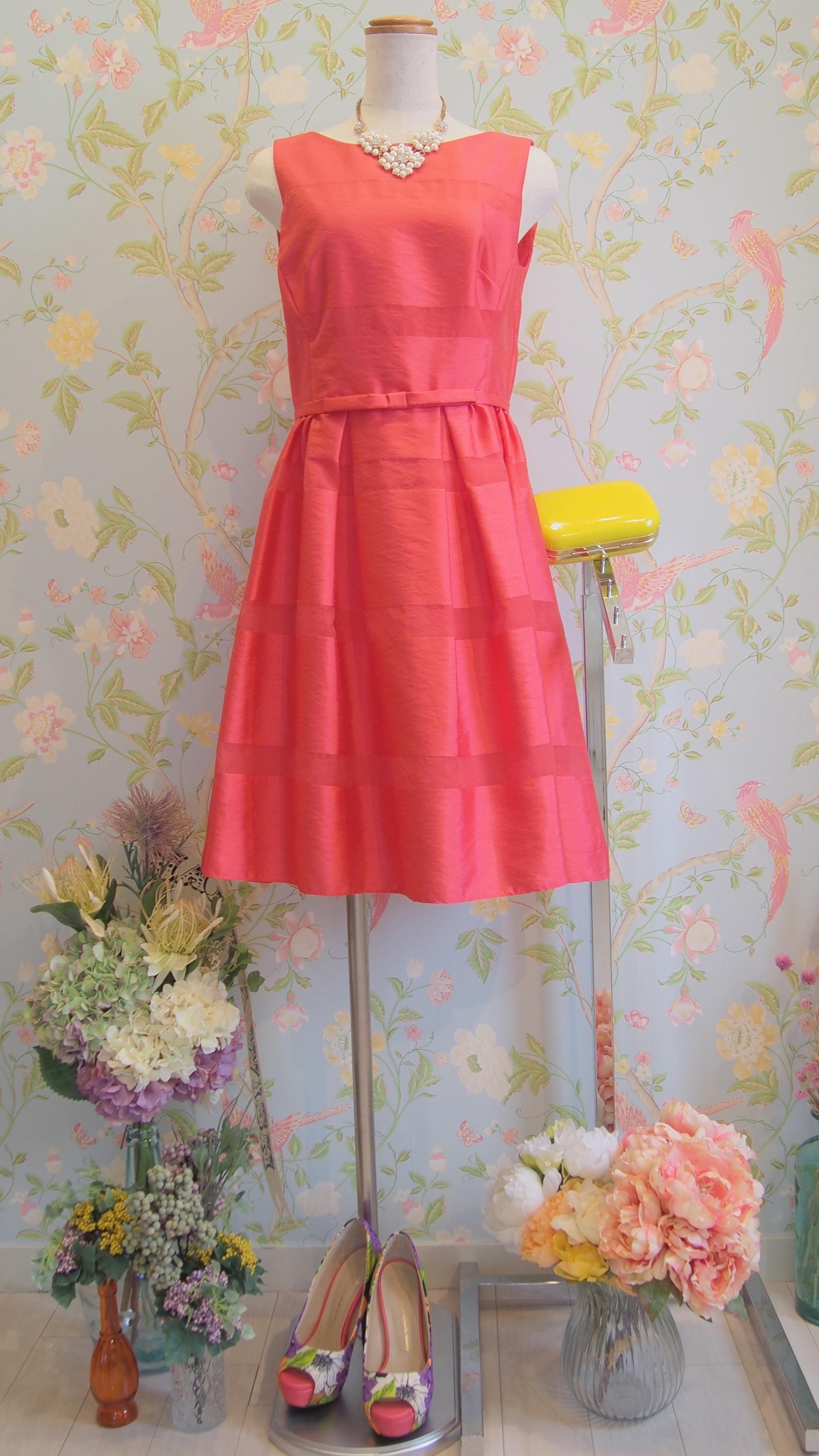 nr_dress_393