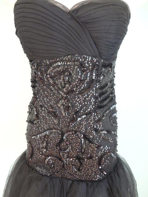 nr_dress_395