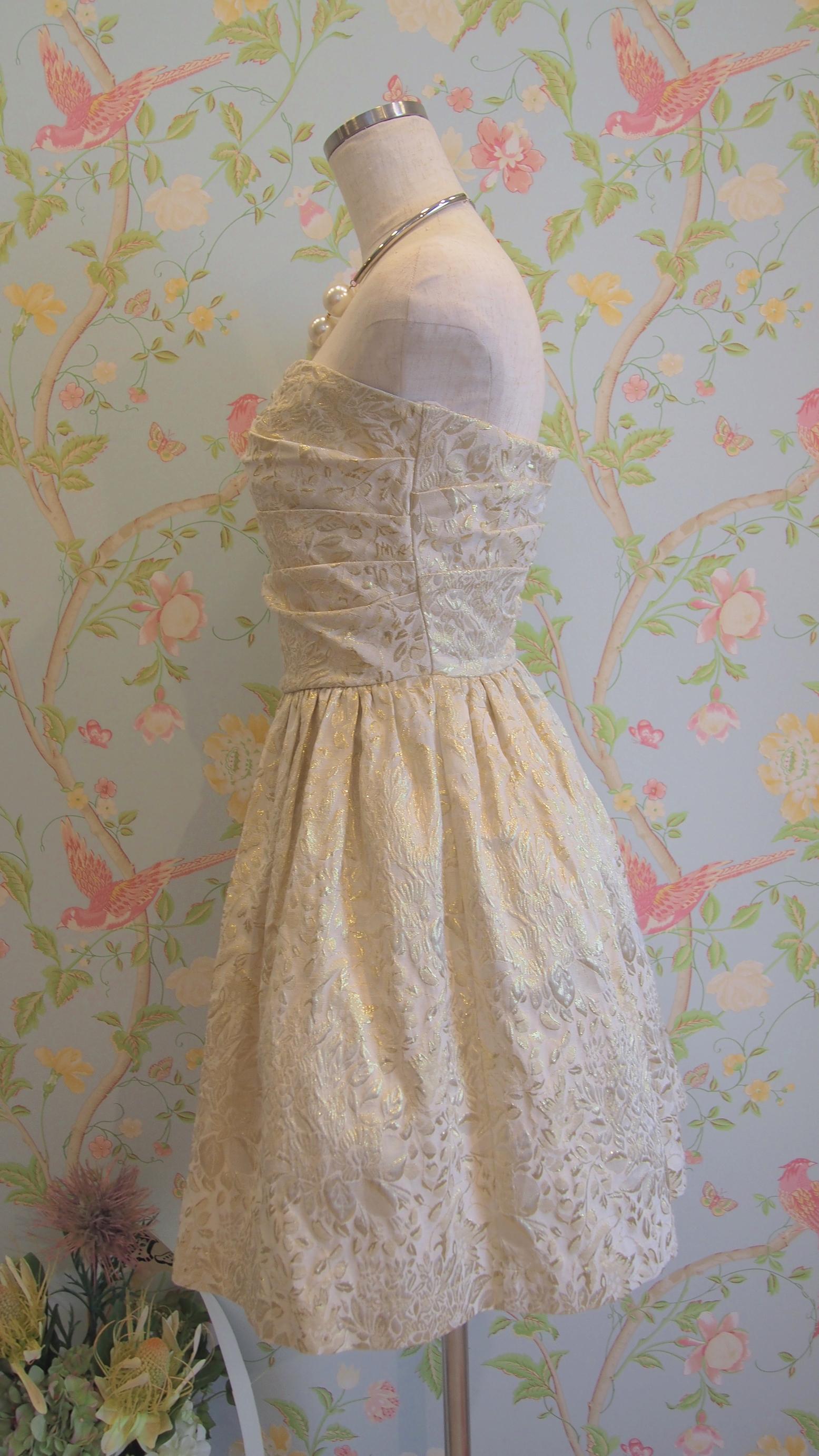 nr_dress_396