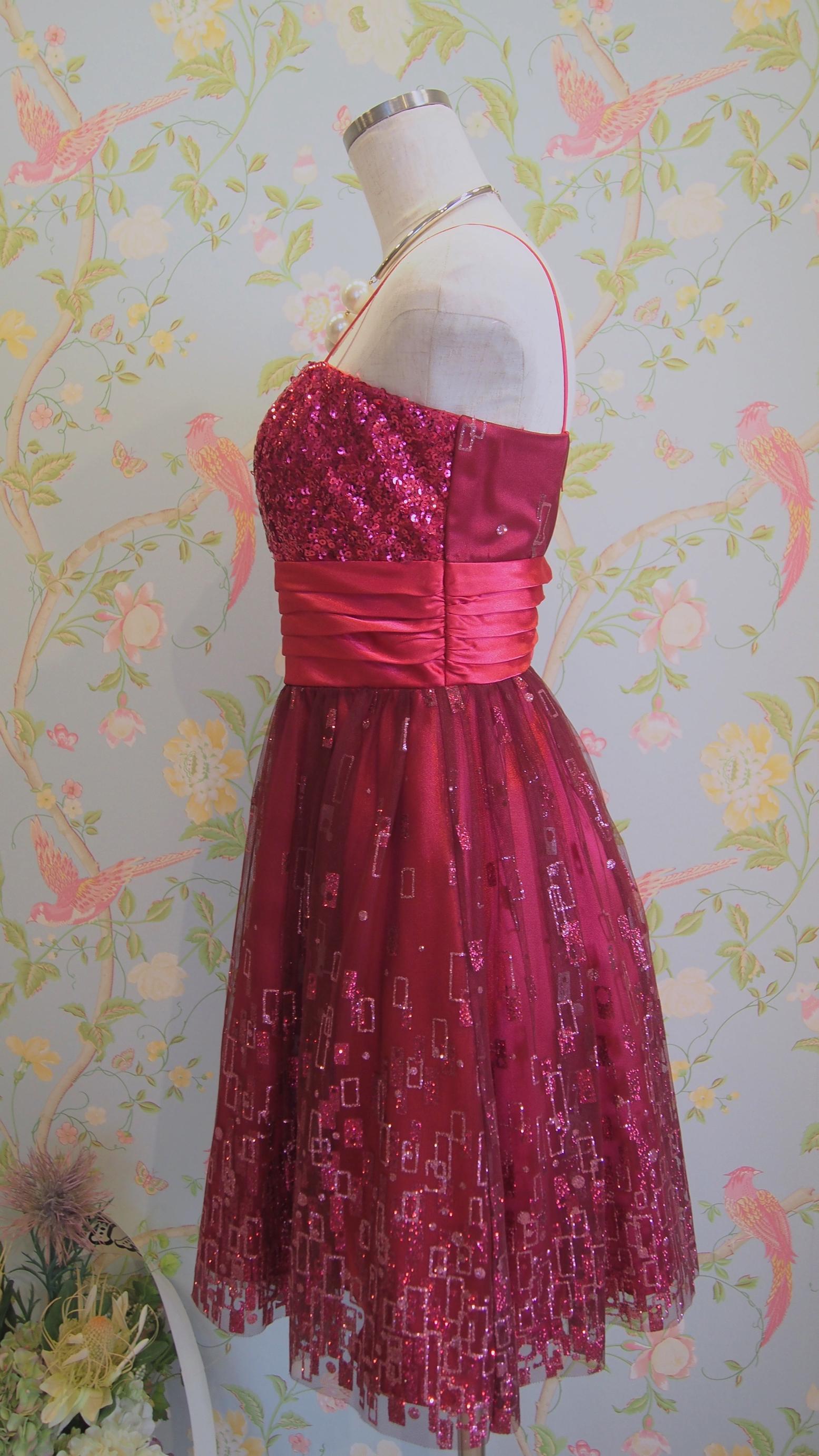 nr_dress_397