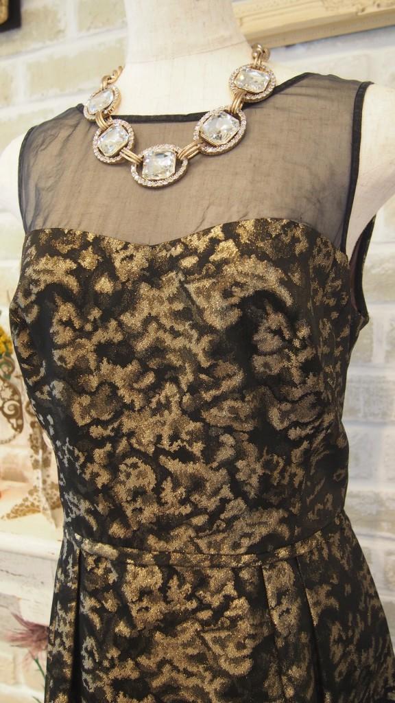 nr_dress_398