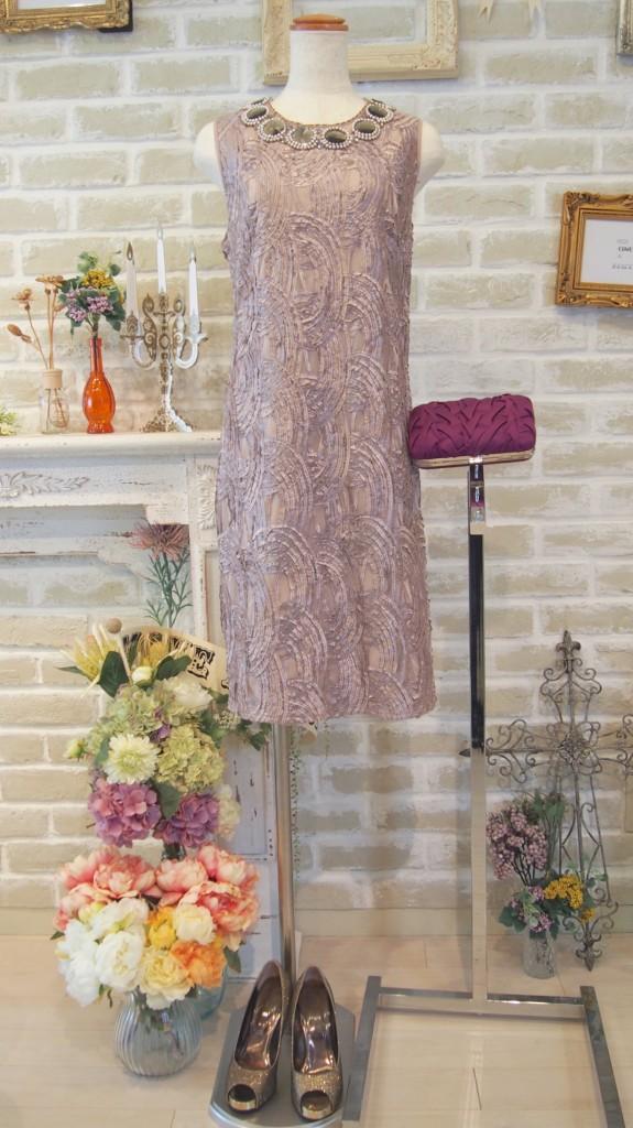 nr_dress_399