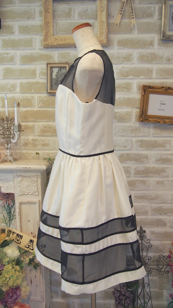 nr_dress_401
