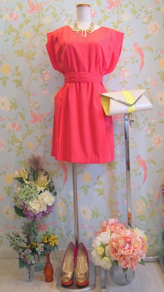nr_dress_402