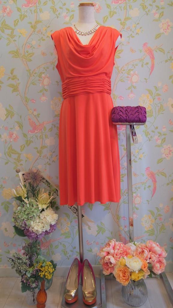 nr_dress_408