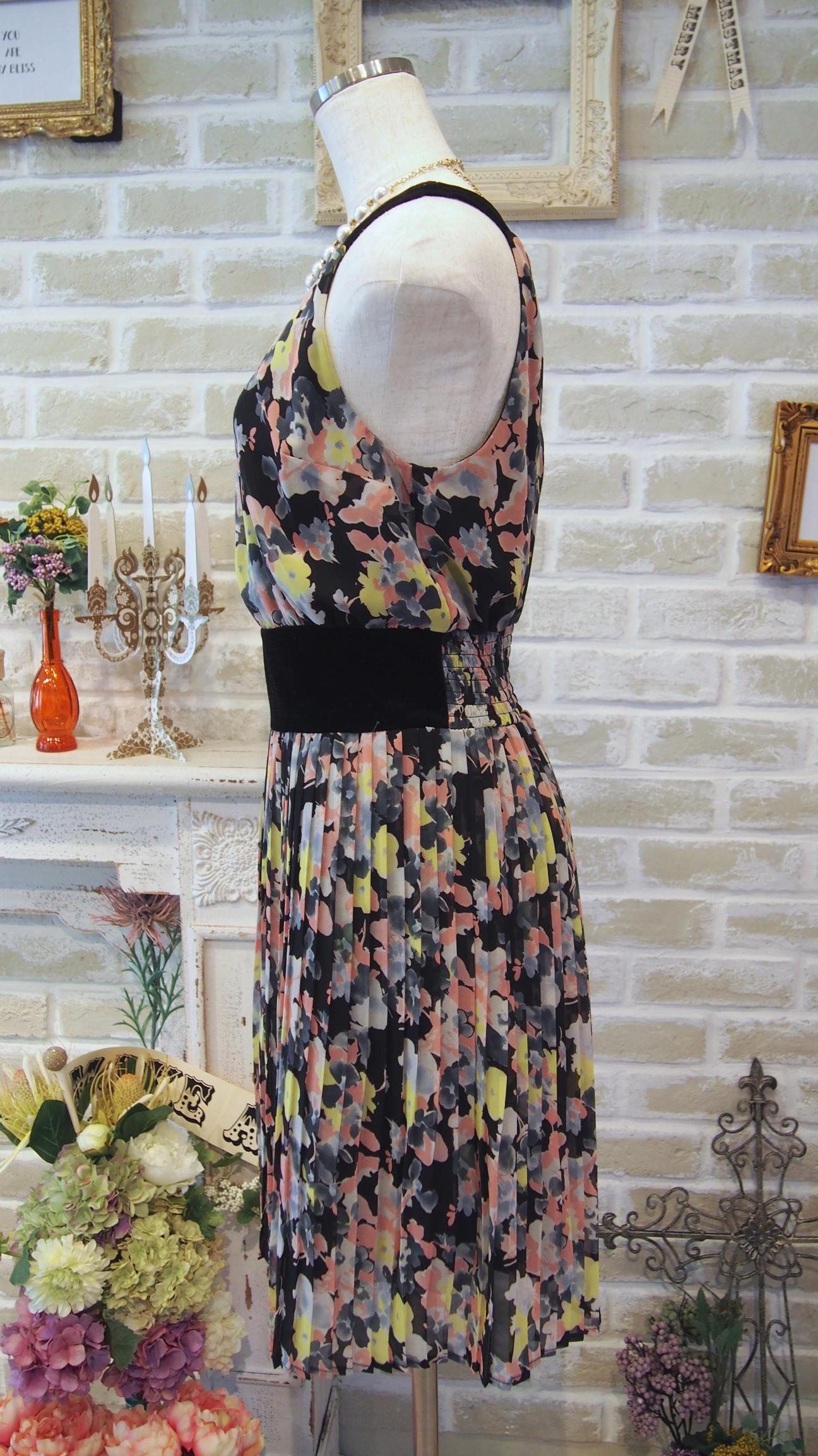 nr_dress_411
