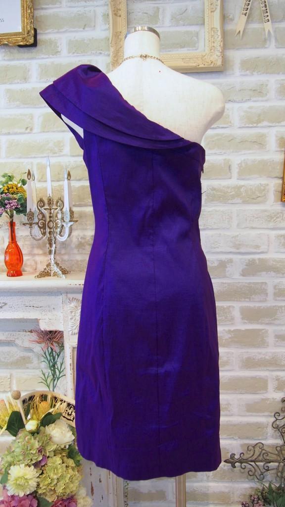 nr_dress_412