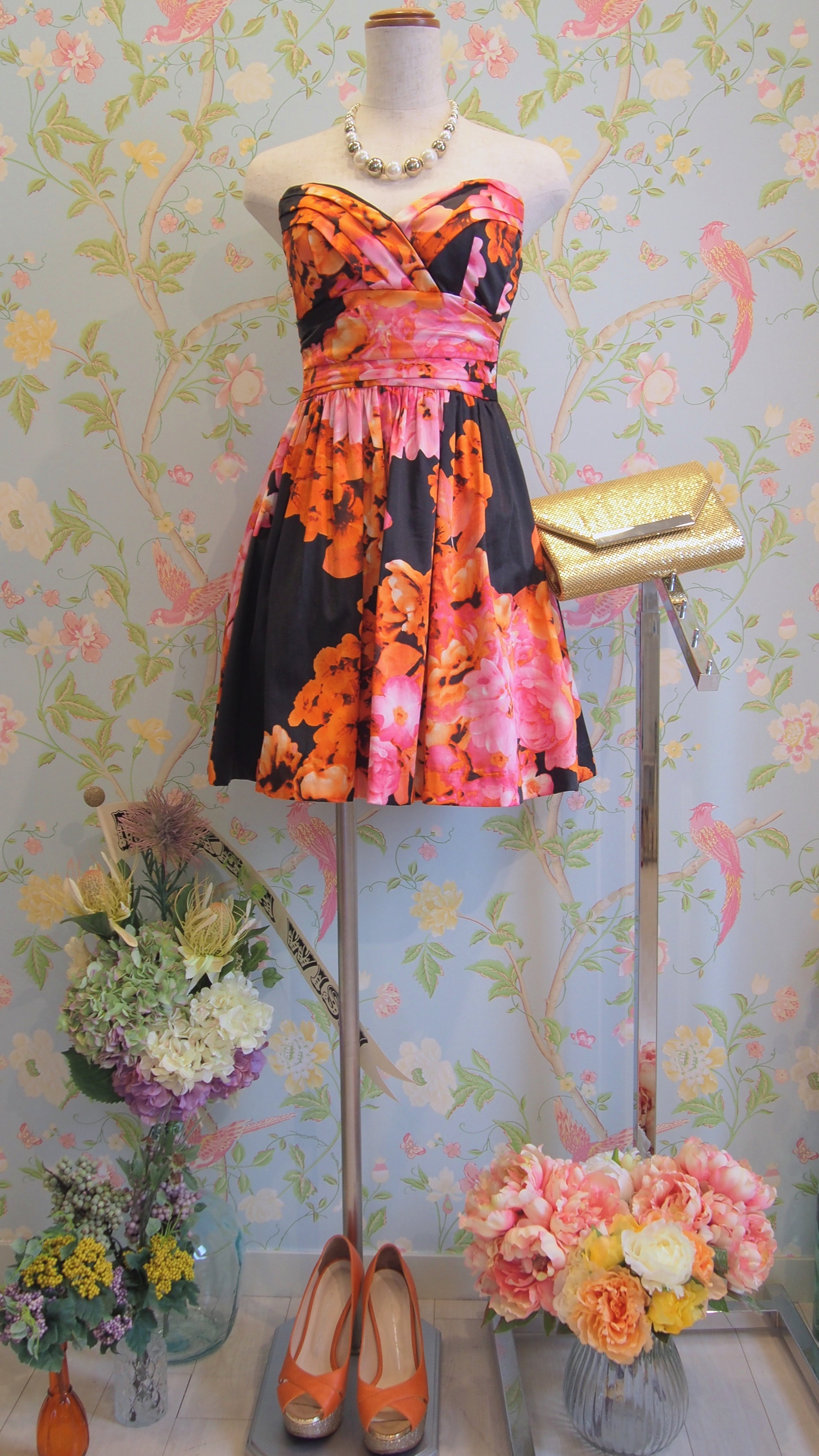 nr_dress_414