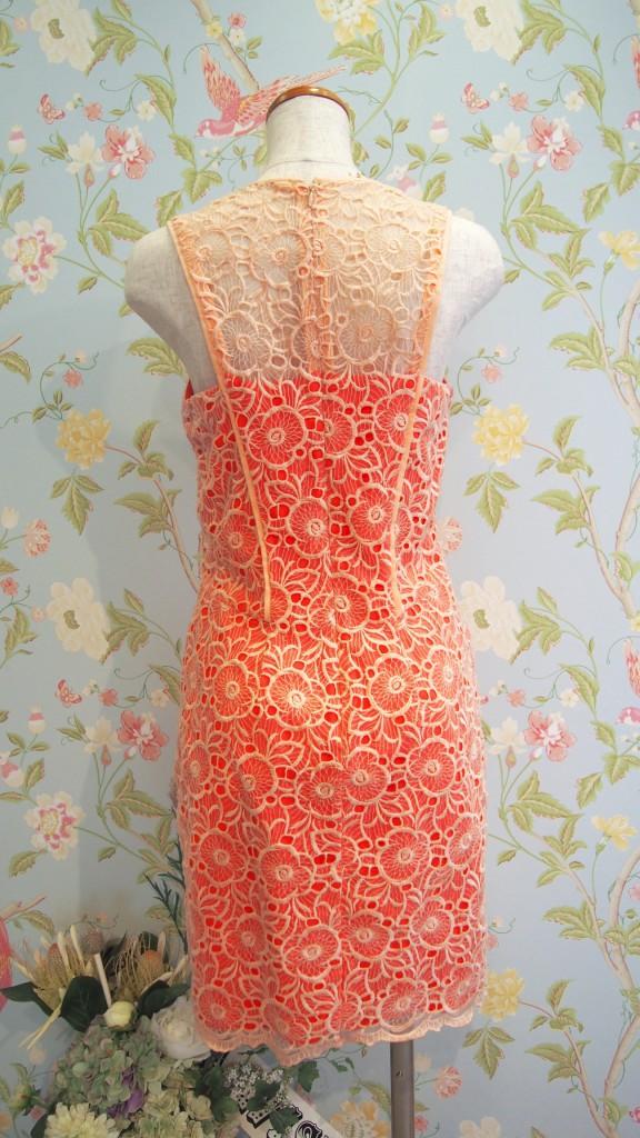 nr_dress_416