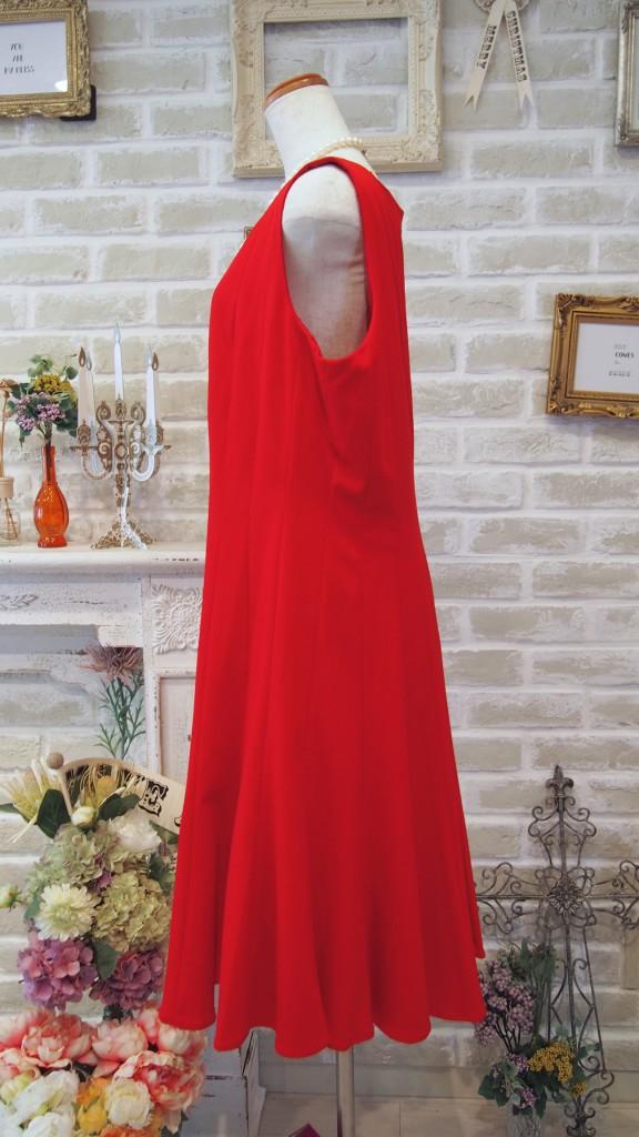 nr_dress_417